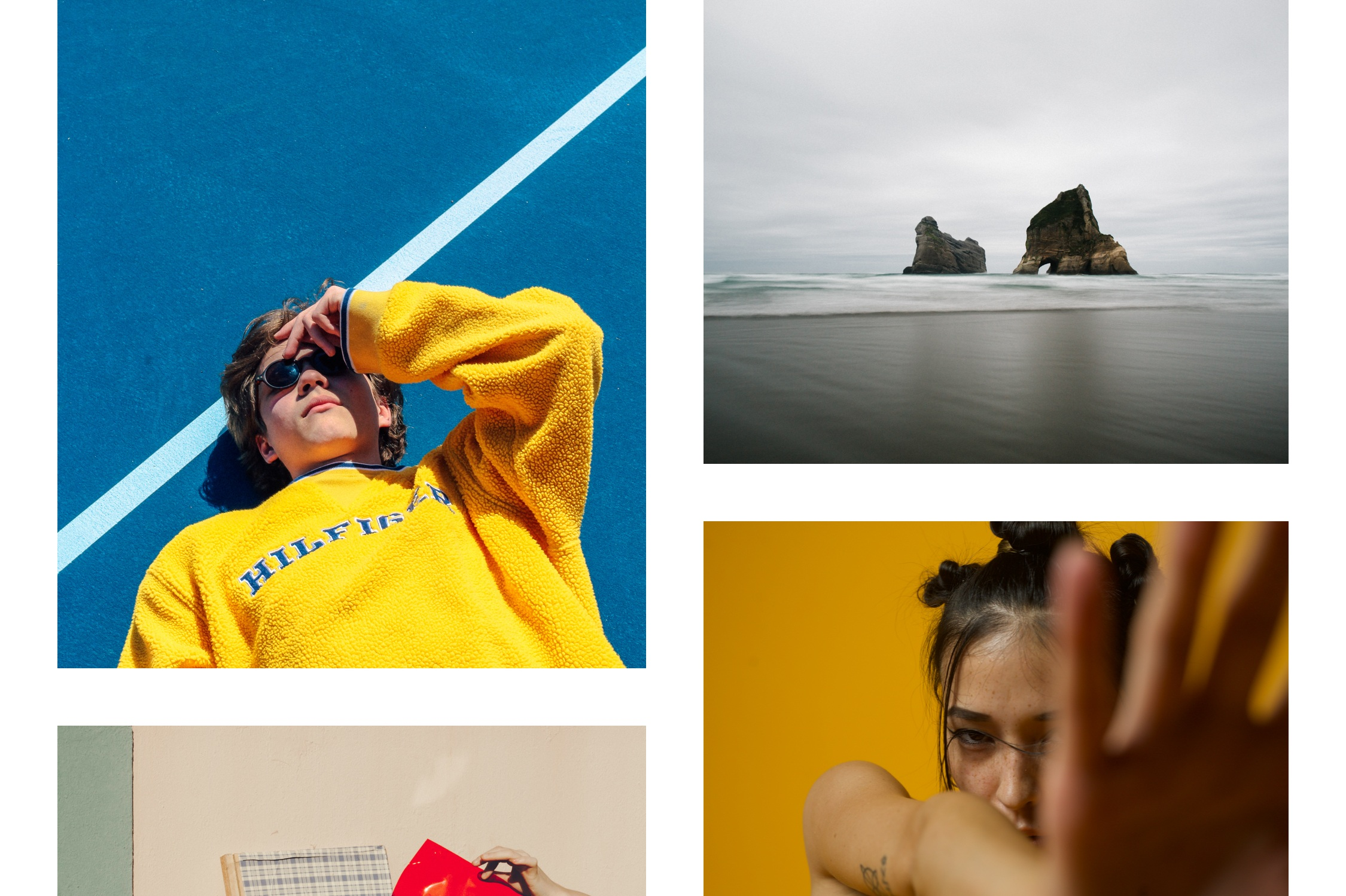 No Likes or Comments? Photo App VSCO Has Been Doing It for Years   May 3, 2019 – Allison Swope, VP of Product at VSCO, explains why removing the pressure of likes and comments spurs creativity, and how 'really good AI' inspires innovation.