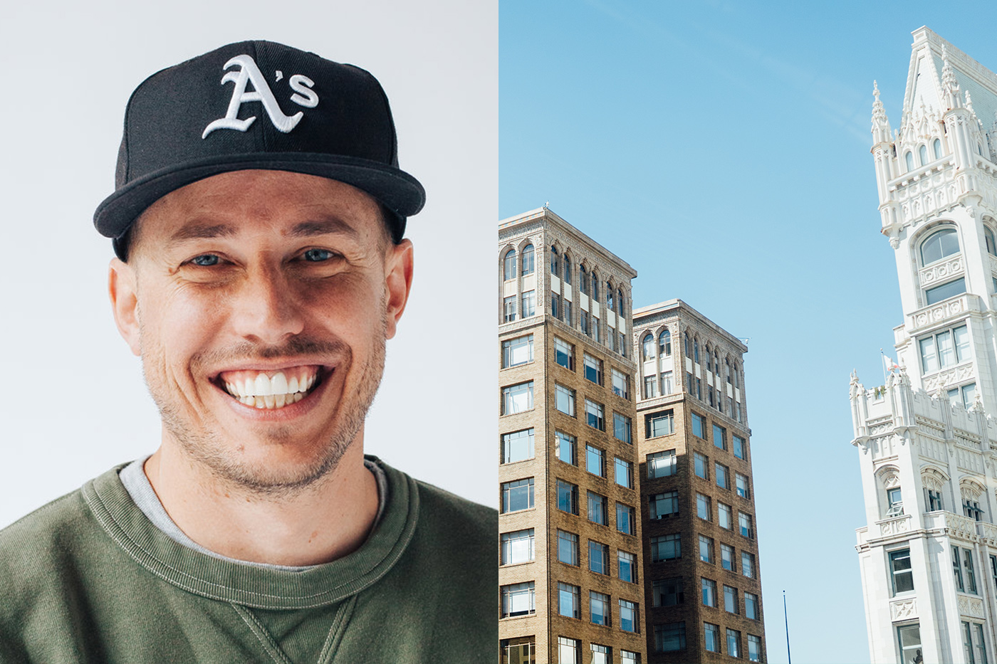 Joel Flory at Collision: Building your global content community   June 26, 2019 — Content may be king, but what does it take to build a global content community? Joel Flory, CEO and Co-founder of VSCO, gives key insights on building inspiring content and the power of community.