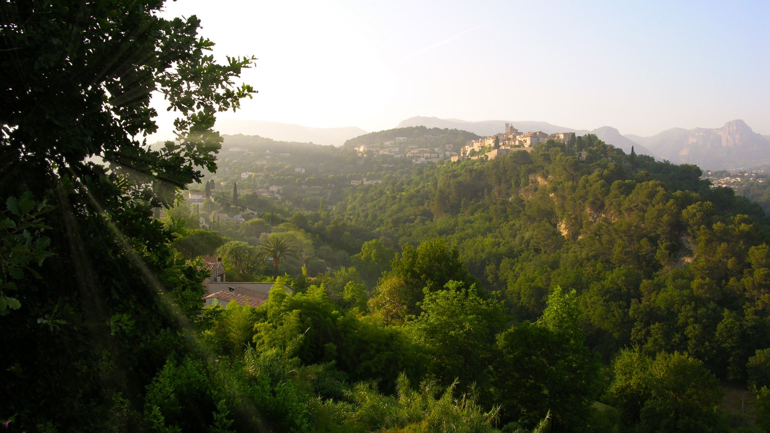 st-paul-de-vence-evening.jpeg