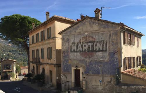 martini-wall.jpg