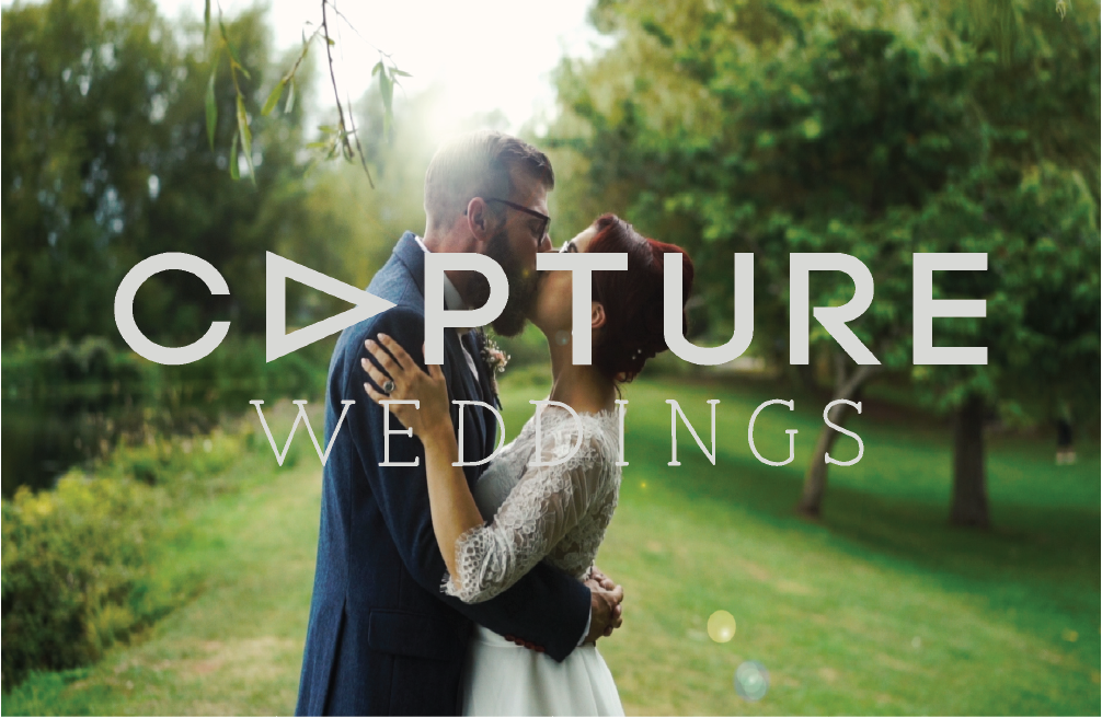 Cornwall Wedding Videography