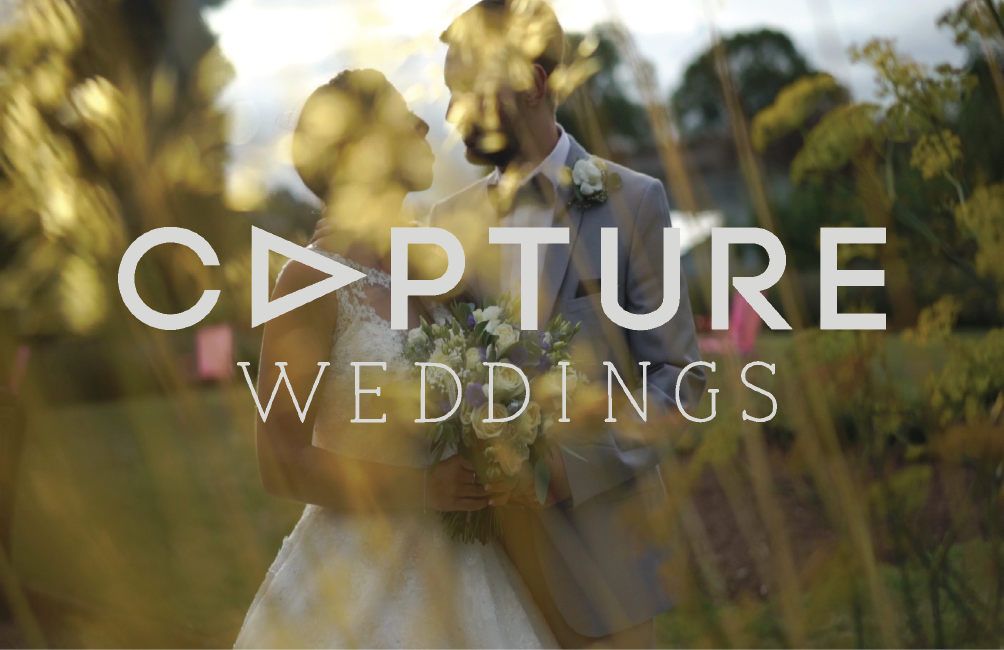 UK Wedding film
