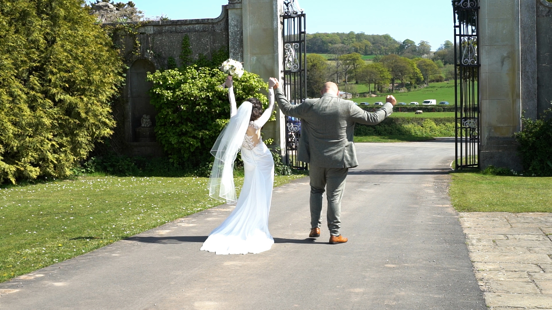 Devon+Wedding+Videogrpahy