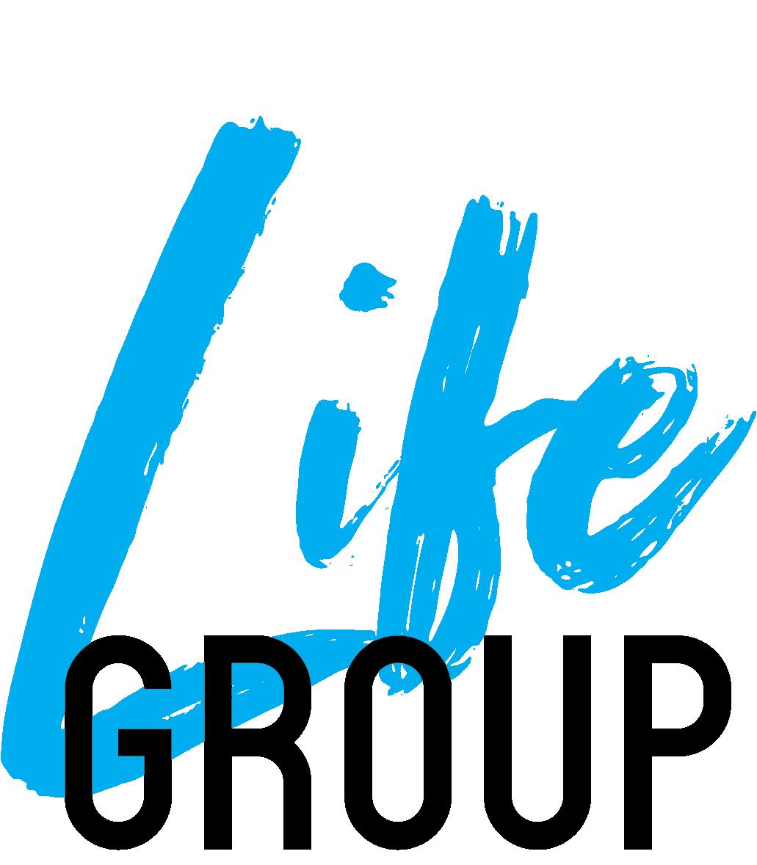 LifeGroupLogo.png