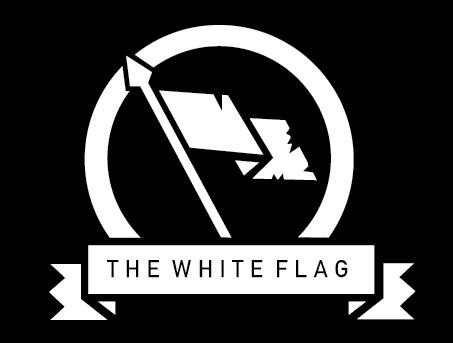 TWF blk logo.png