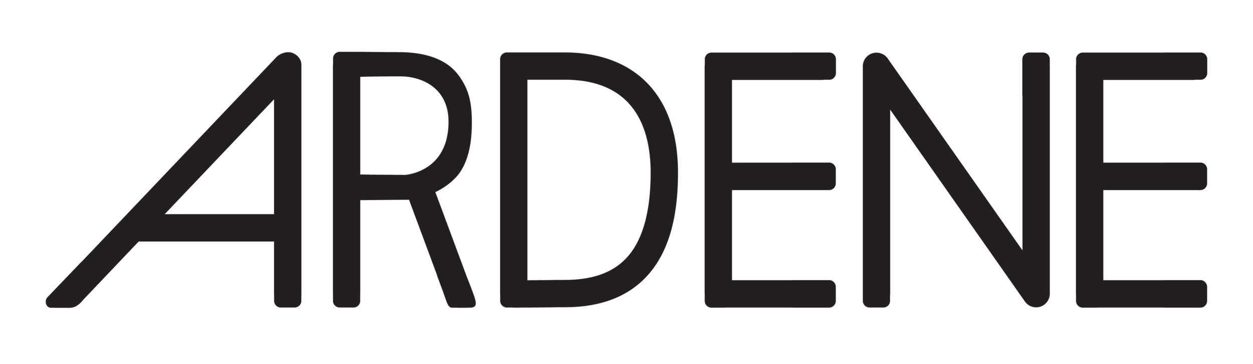 Ardene_logo_black (1).png