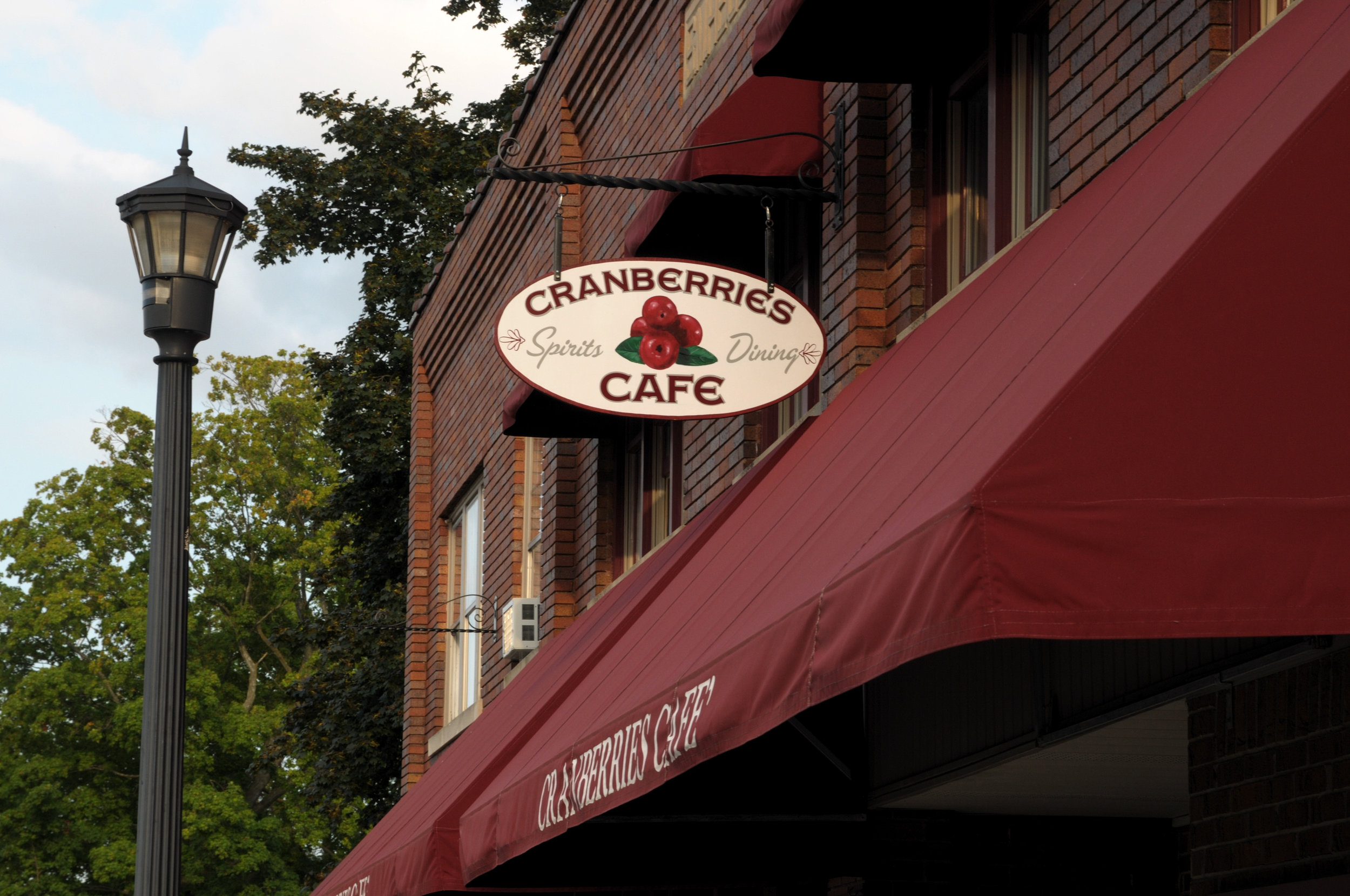 cranberries cafe with bracket.jpg