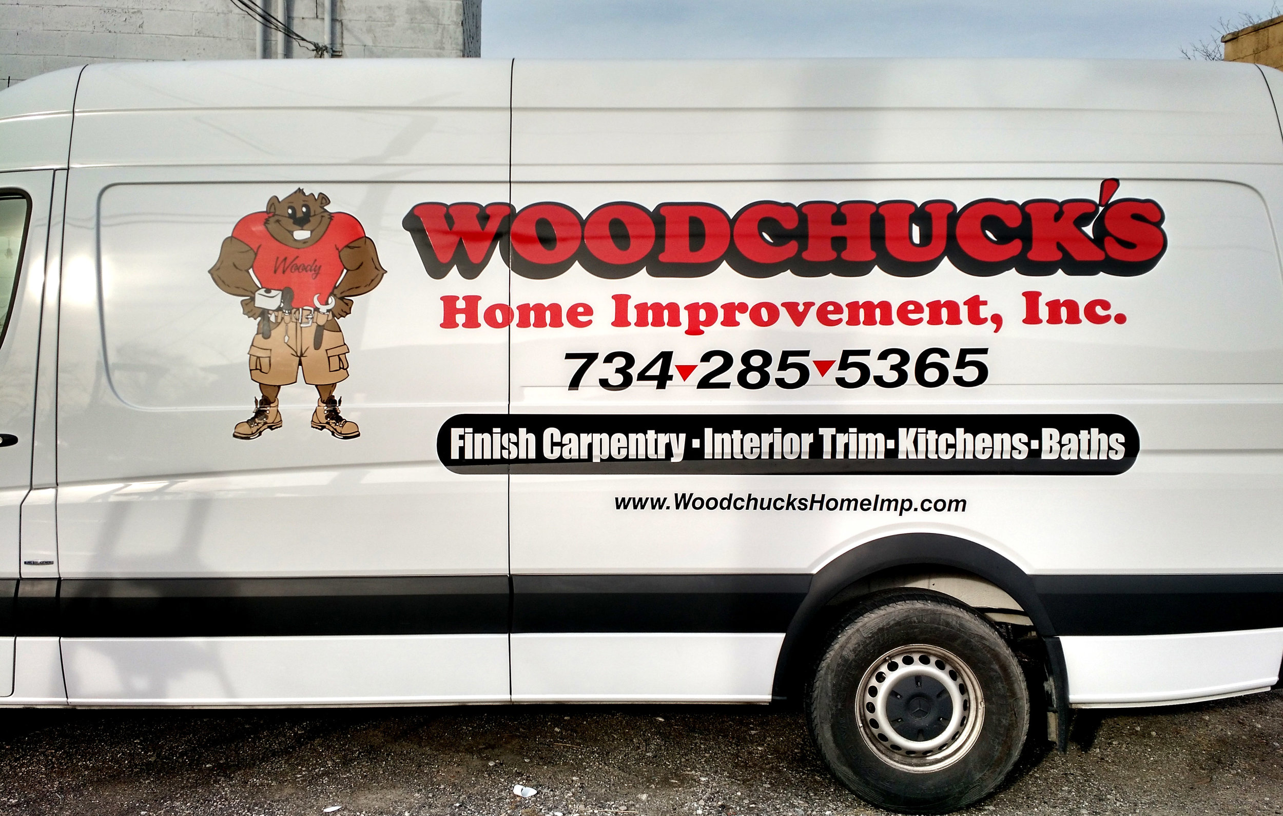 wood chucks sprinter new.jpg