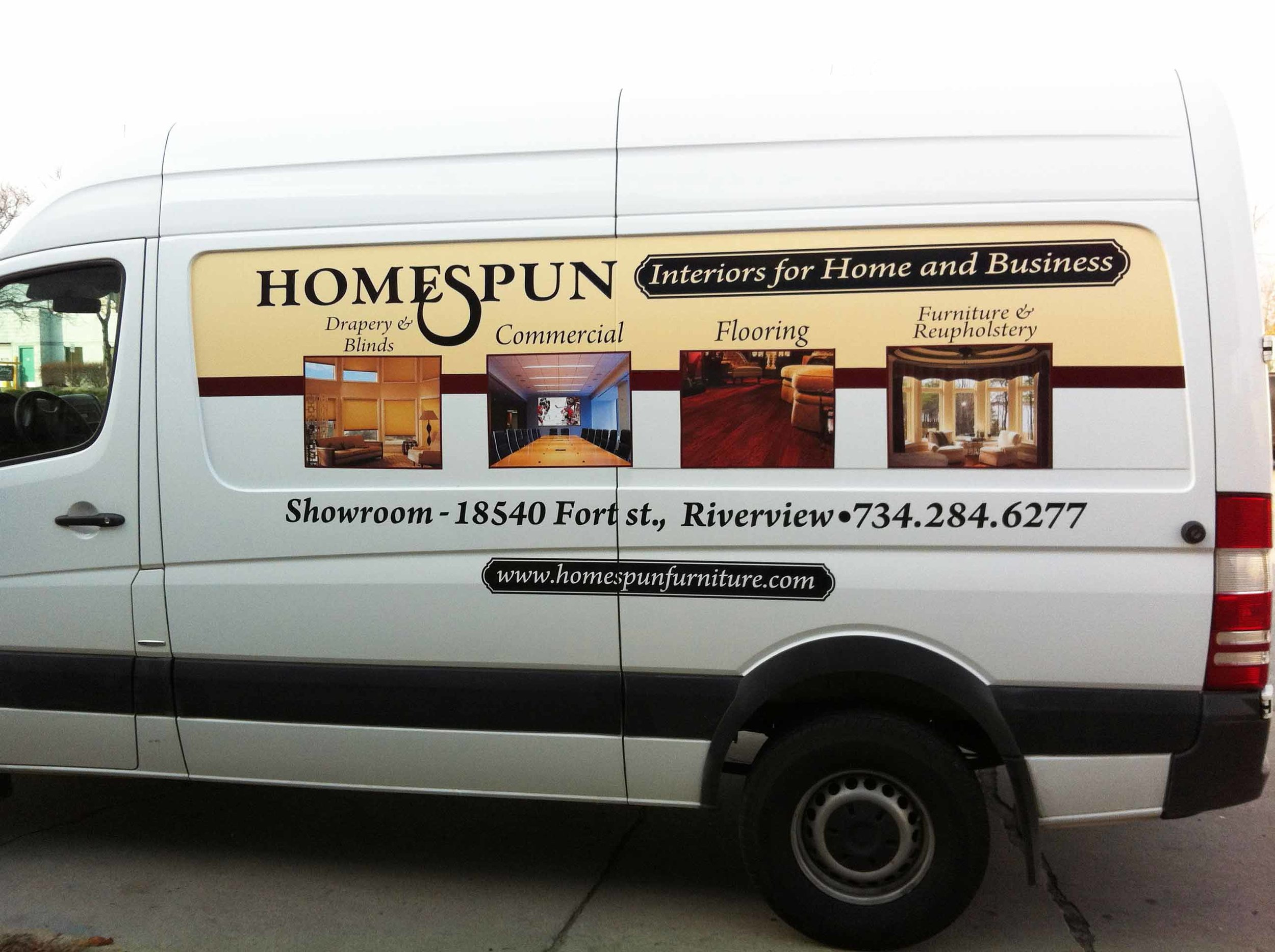 homespun sprinter van.jpg