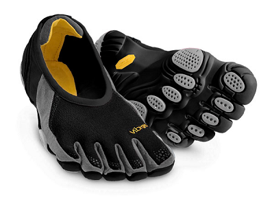 vibram_pic-resized-600.jpg