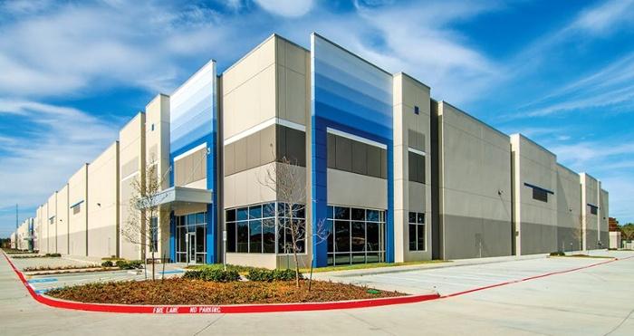 1525288710-Garland-Logistics-Center.jpg