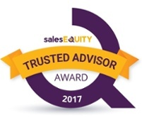 sales equity award