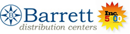 Barret_Logo_with_star.doc_2013.png