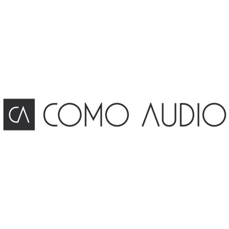 logo_como_audio SQR.png