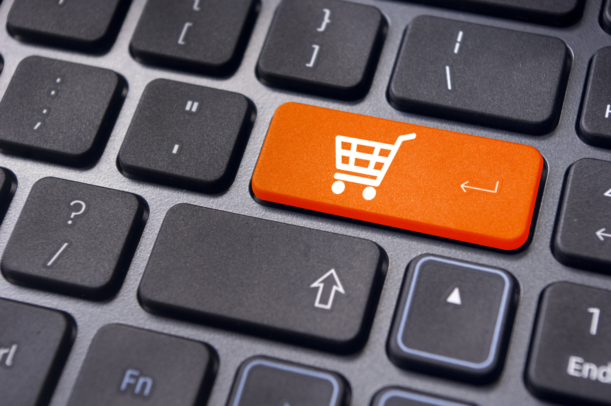 5 Online Shopping Facts: Leveraging 3PL for Support