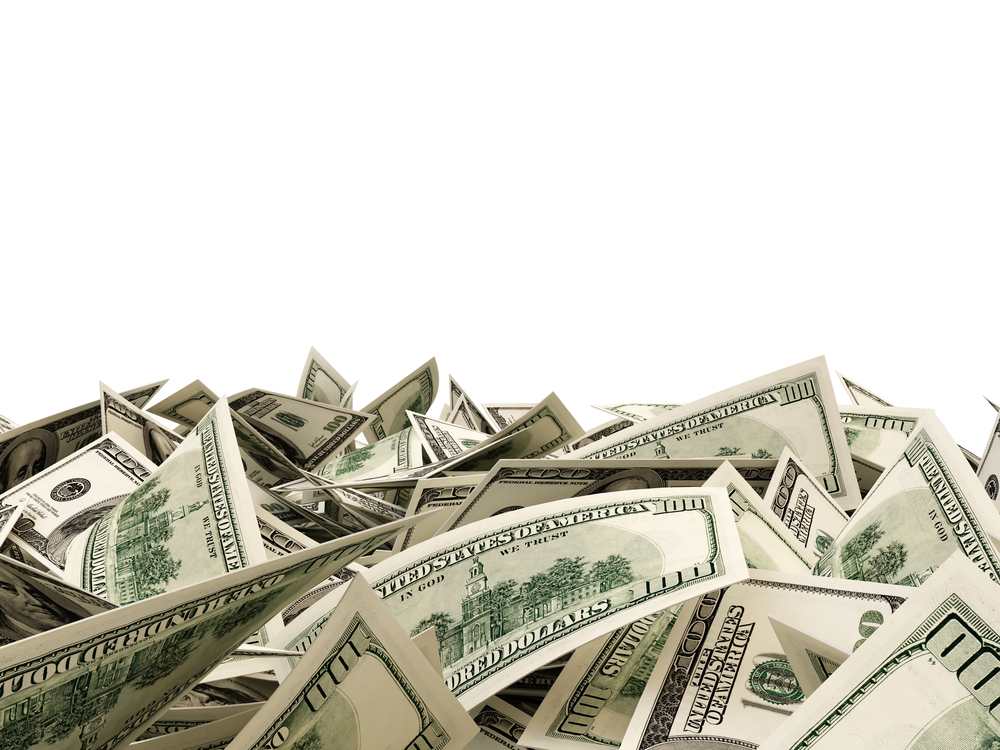 Maximizing Cash Through the Supply Chain