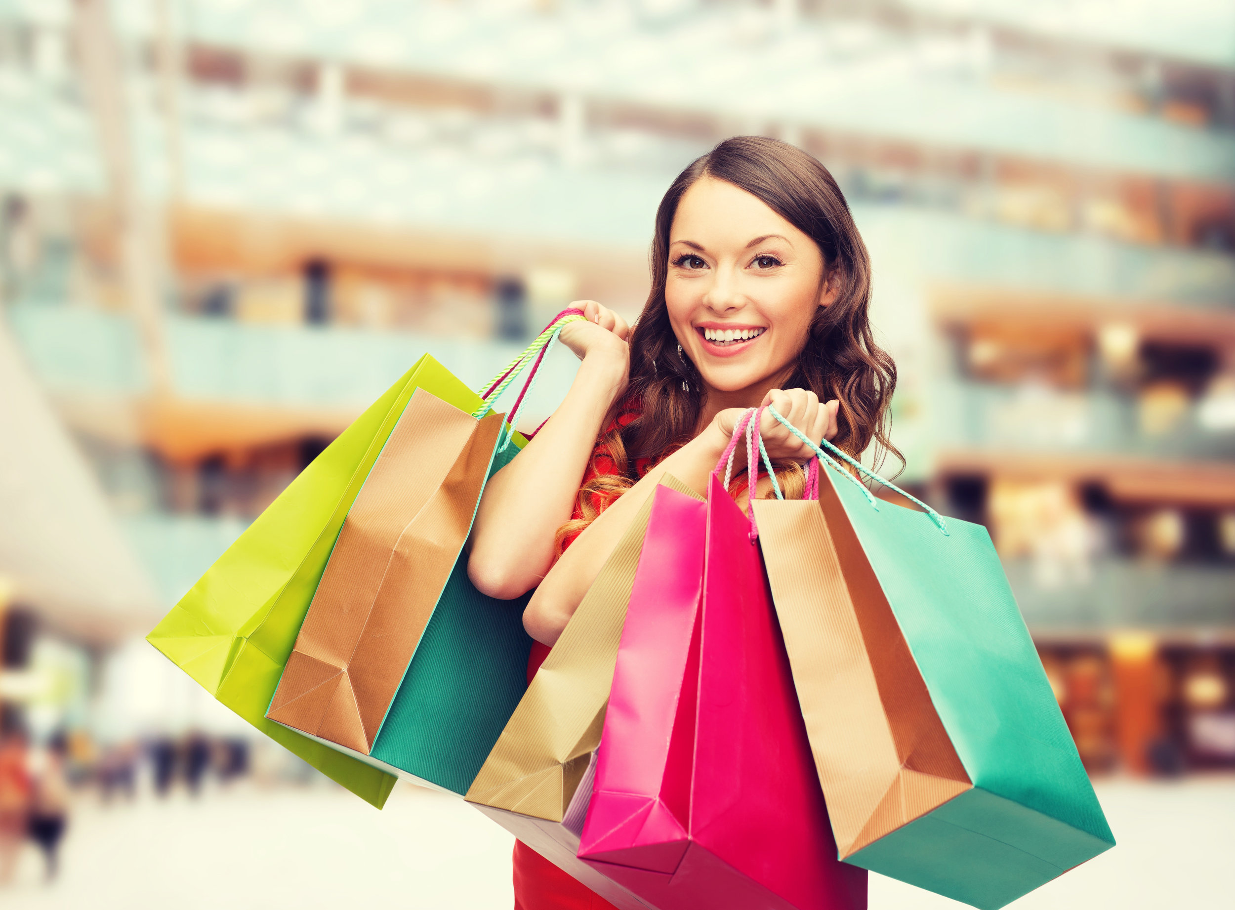 Preparing Your Supply Chain for the 2015 Holiday Sales Season