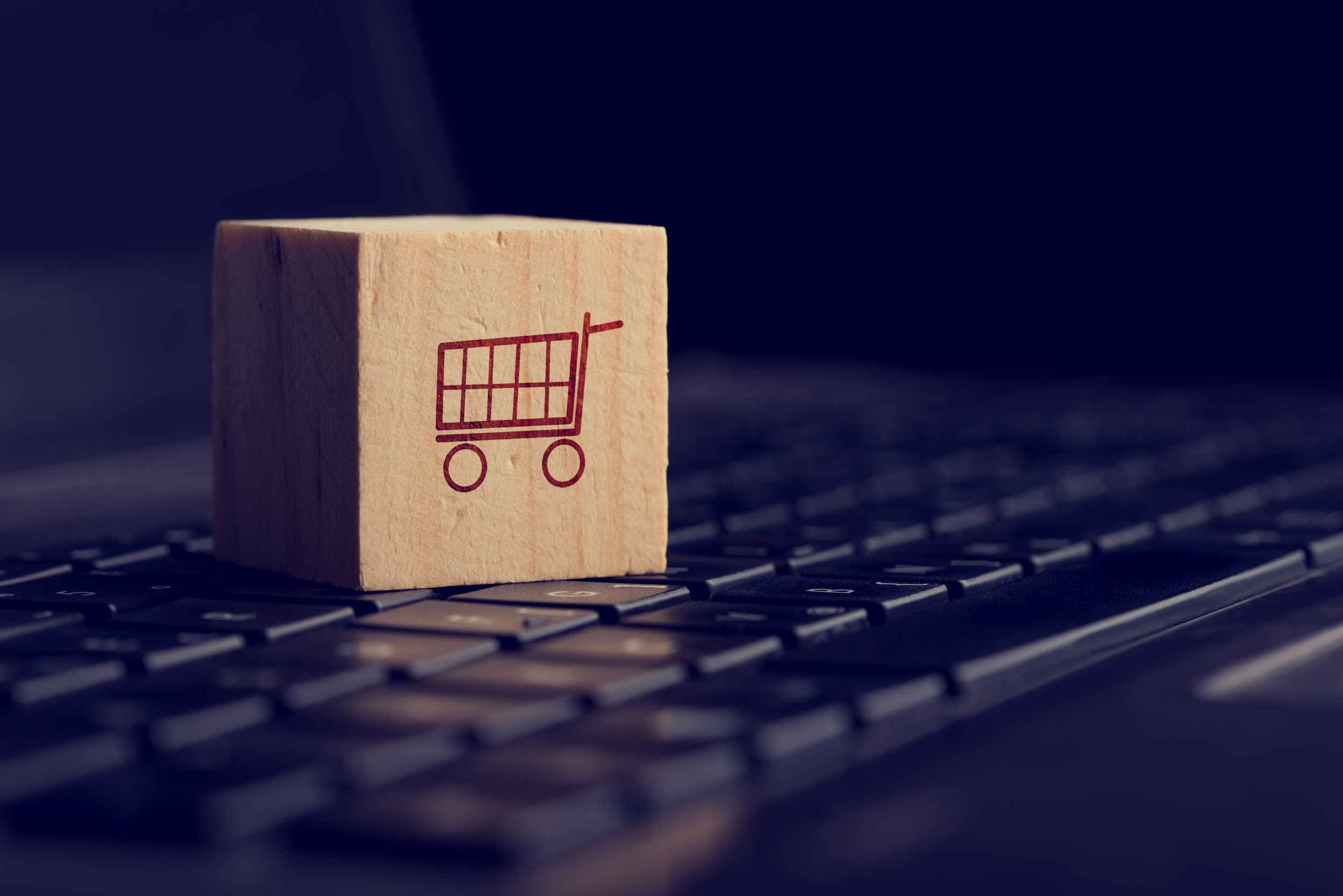 E-Commerce Fulfillment: Charting the Changing Landscape