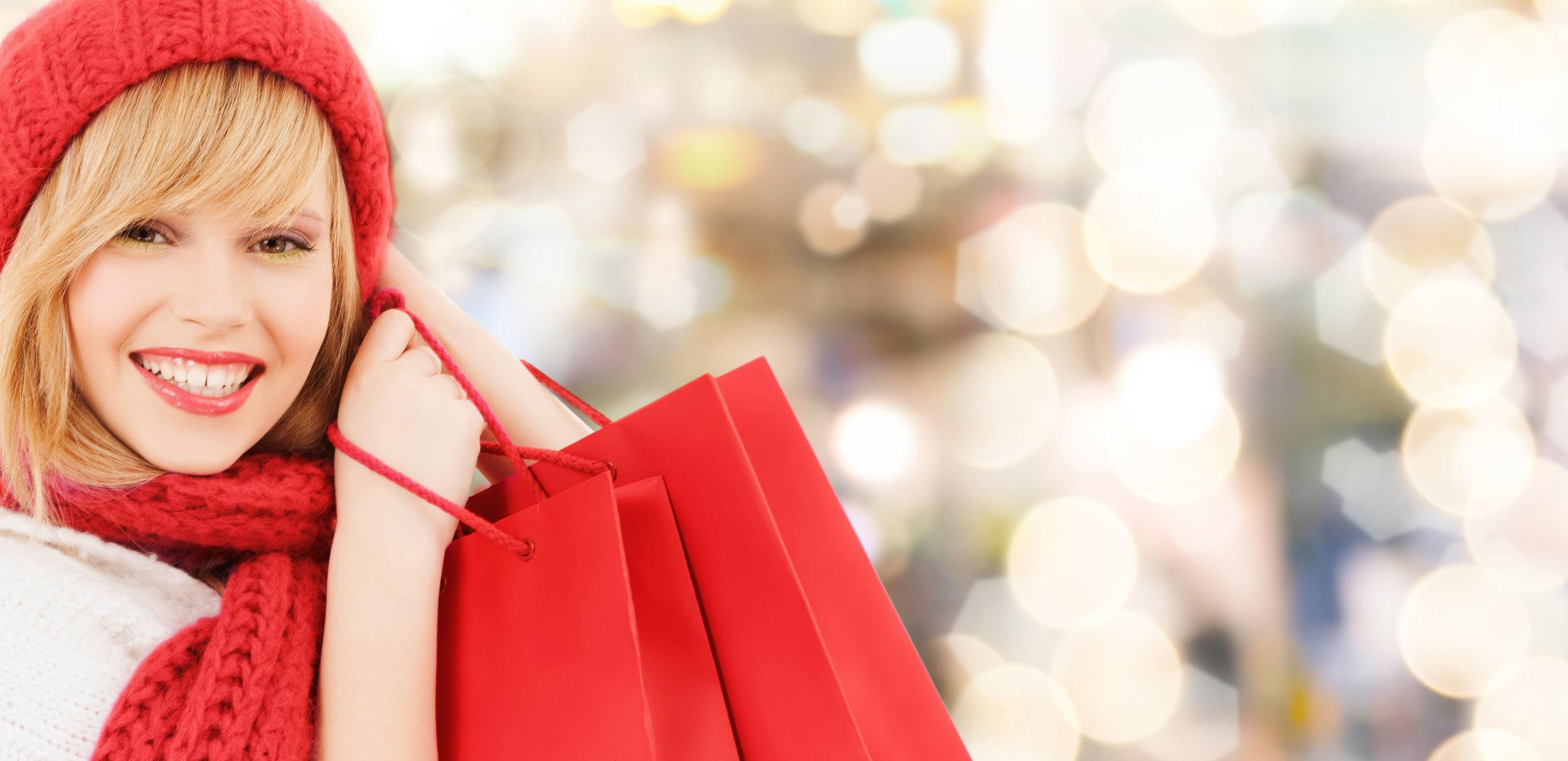 Retail Logistics: 10 Consumer Spending Trends and Statistics