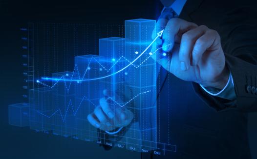 Logistics Service Providers and the Economy