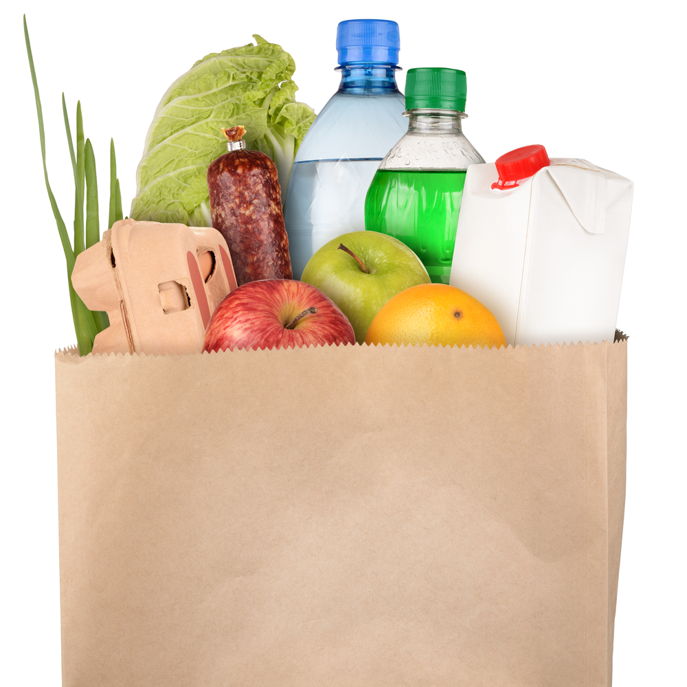 The Importance of Quality Food Logistics