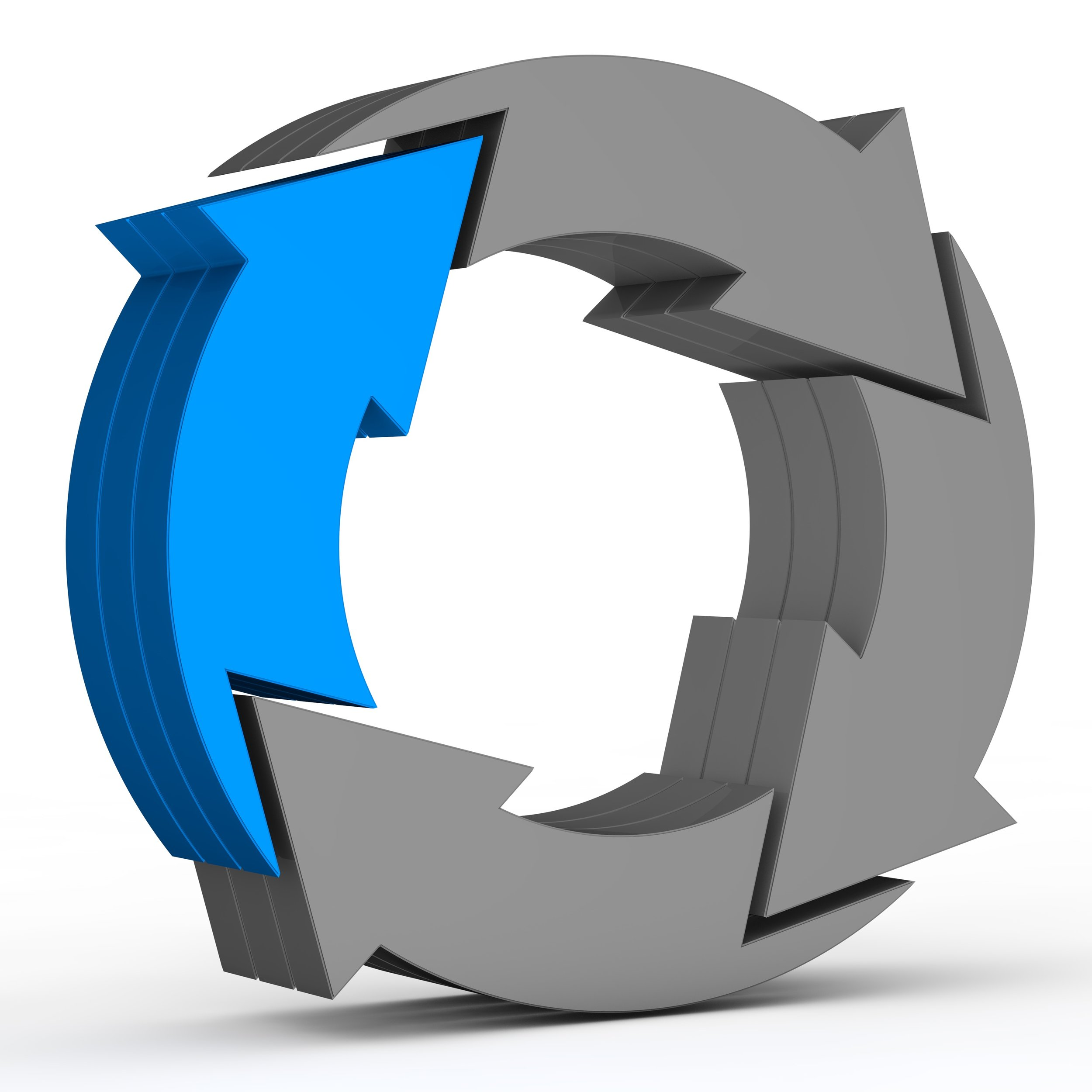 Omni-Channel Fulfillment: Three Ways to Improve Reverse Logistics