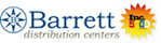 Barrett Distribution Centers Named to the 2016 INC. 500 | 5000 Fastest Growing Companies List