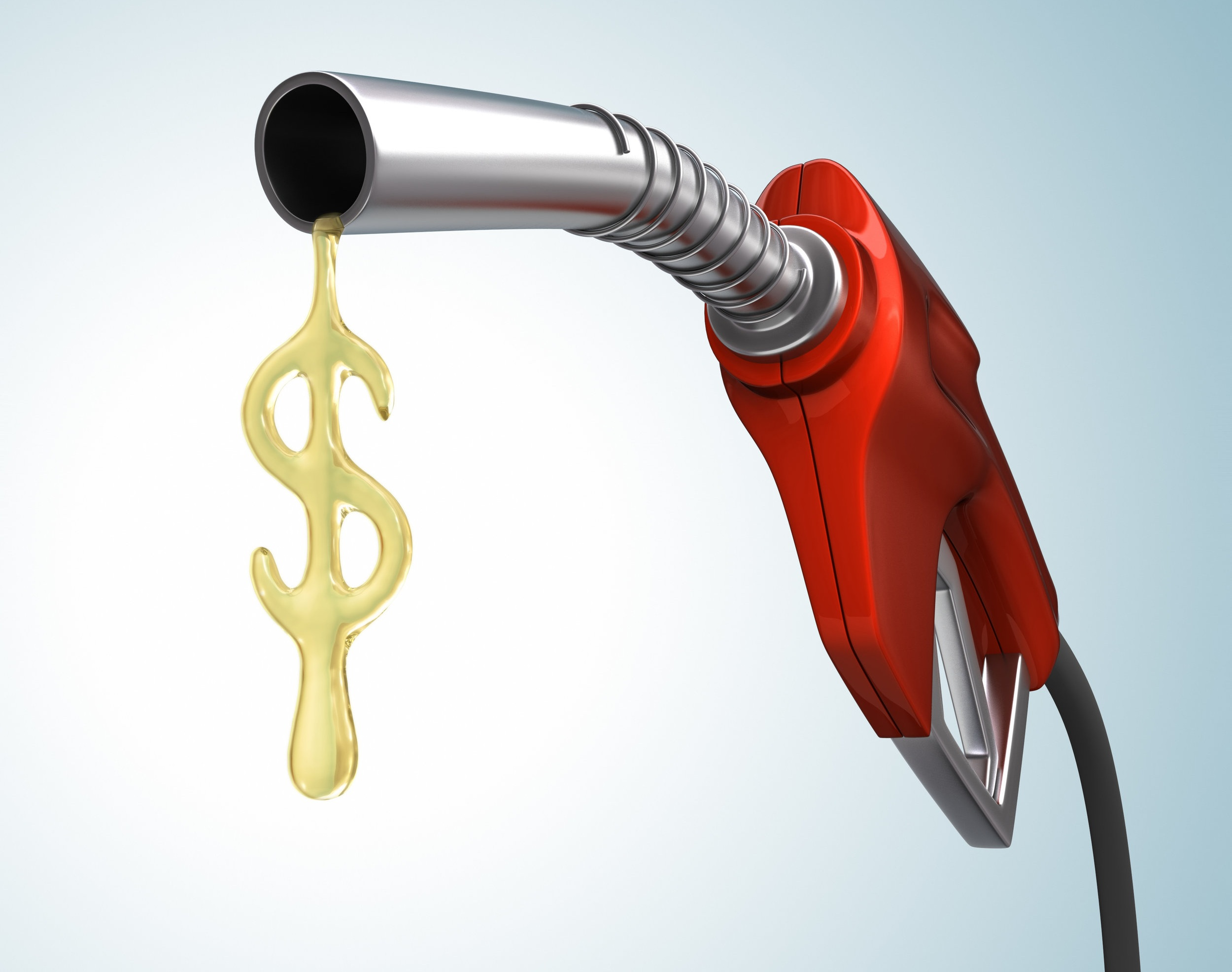 The Logistical Impact of Low Fuel Prices