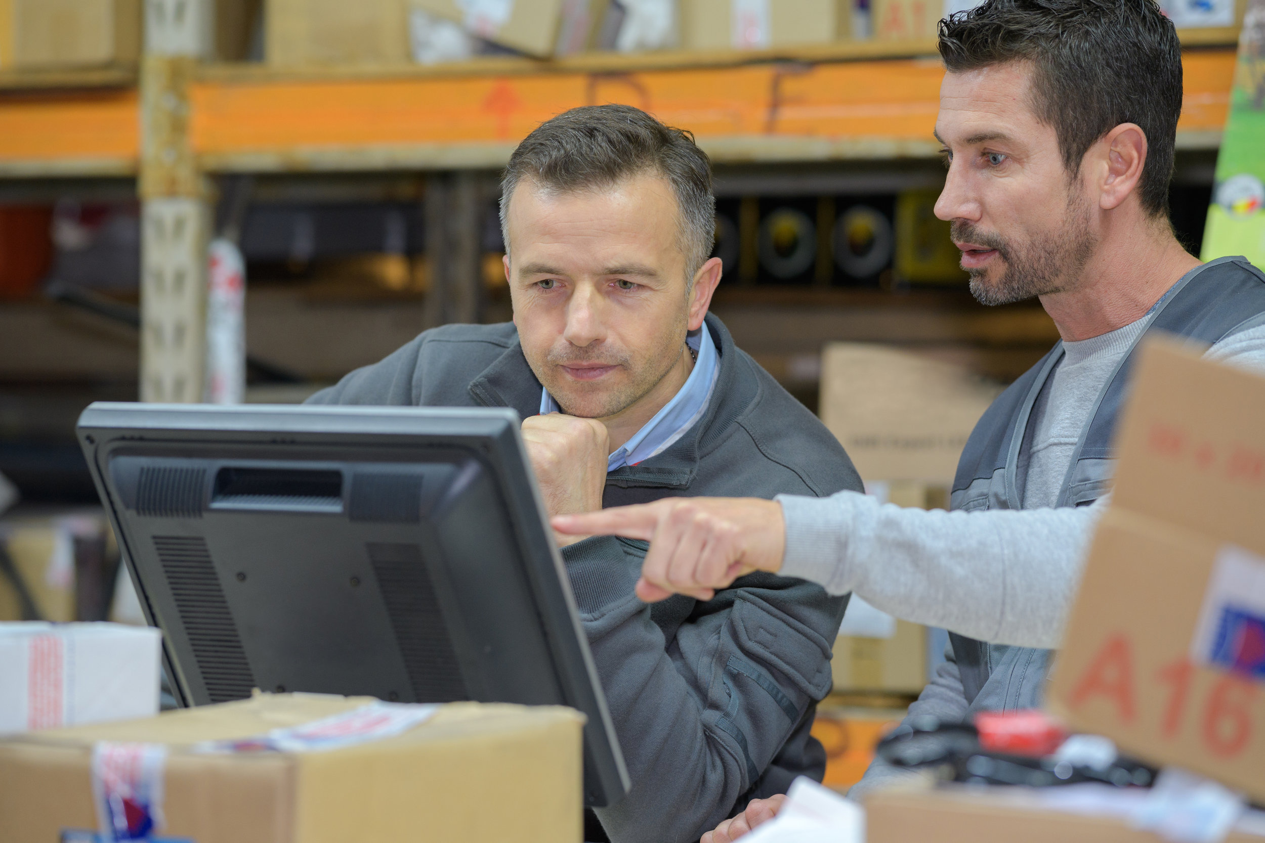 Warehouse Fulfillment: 12 Things to Know