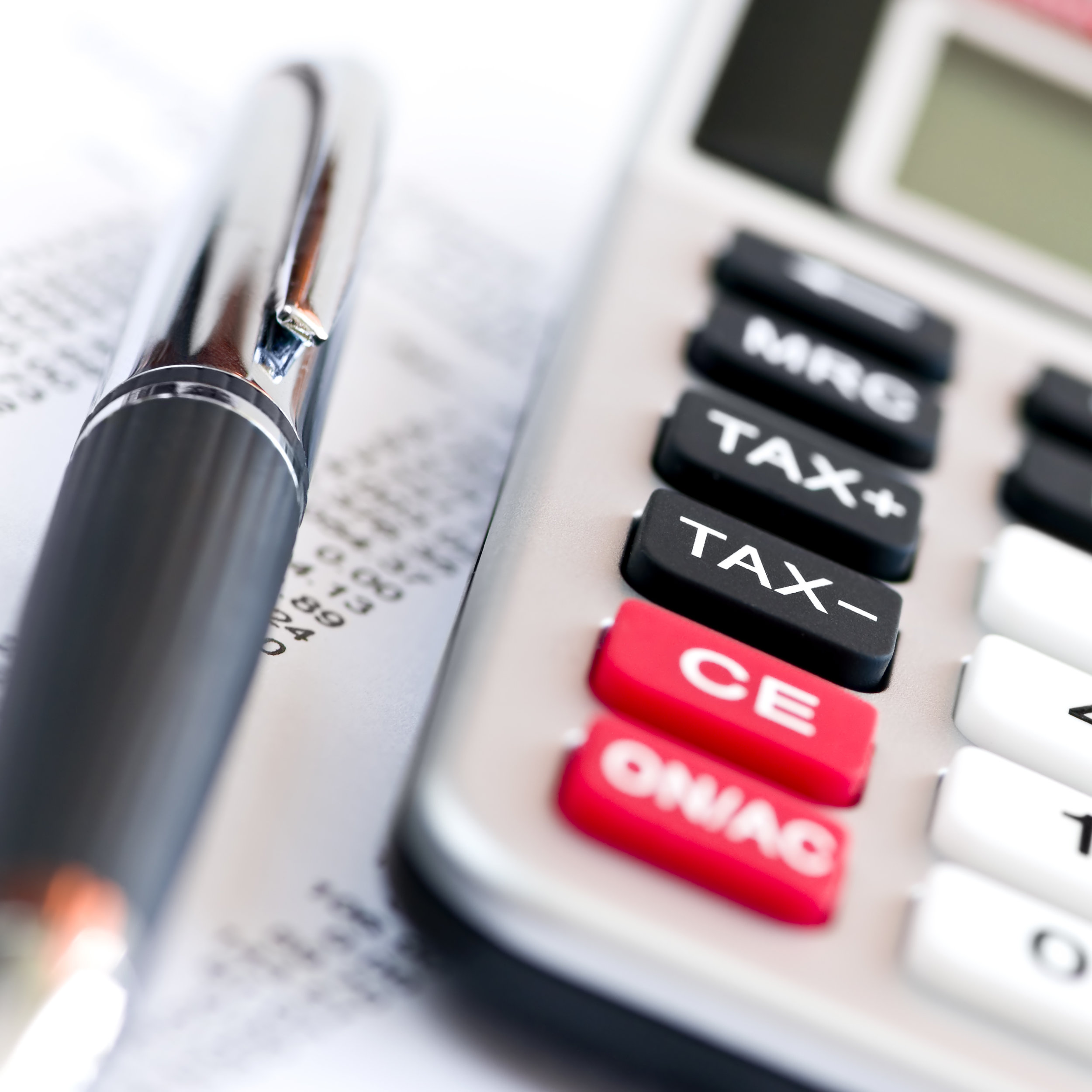 E-Commerce Purchase Taxation Looking Less Likely