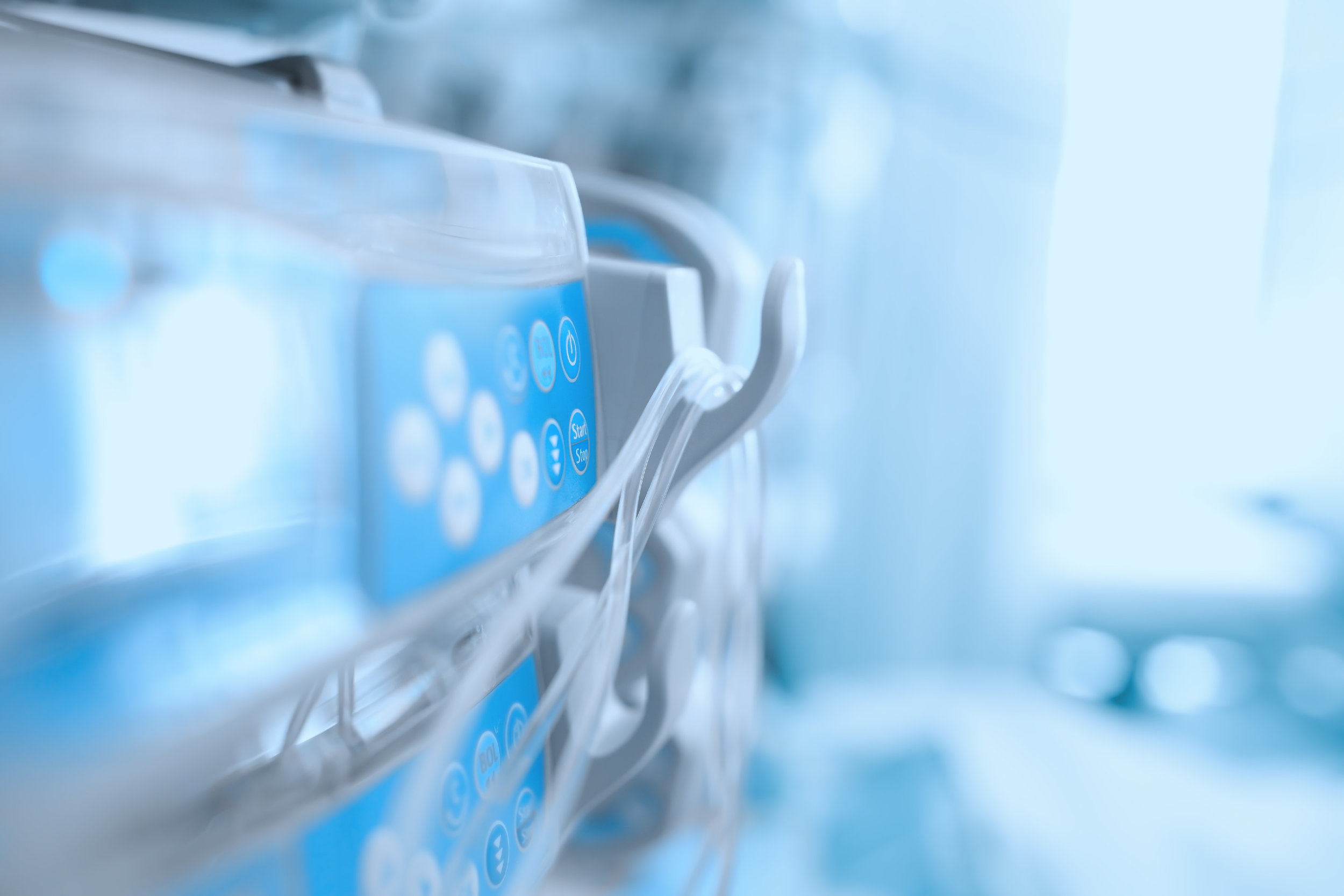3 Supply Chain Contingency Planning Tips for Medical Device Companies