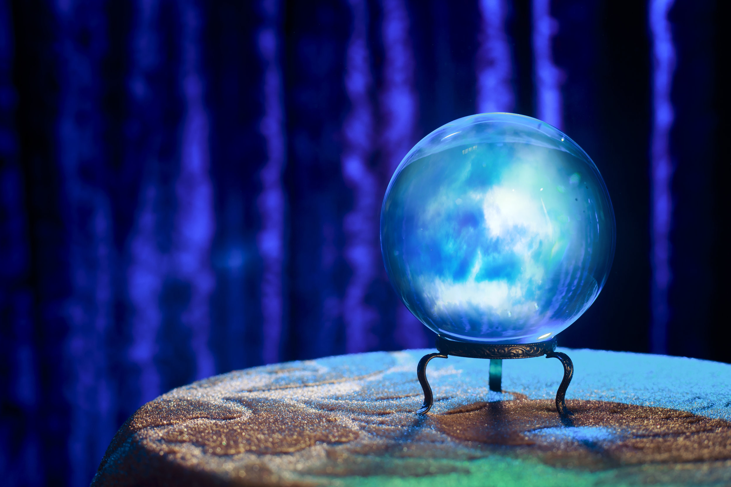 10 Supply Chain Predictions Put to the Test