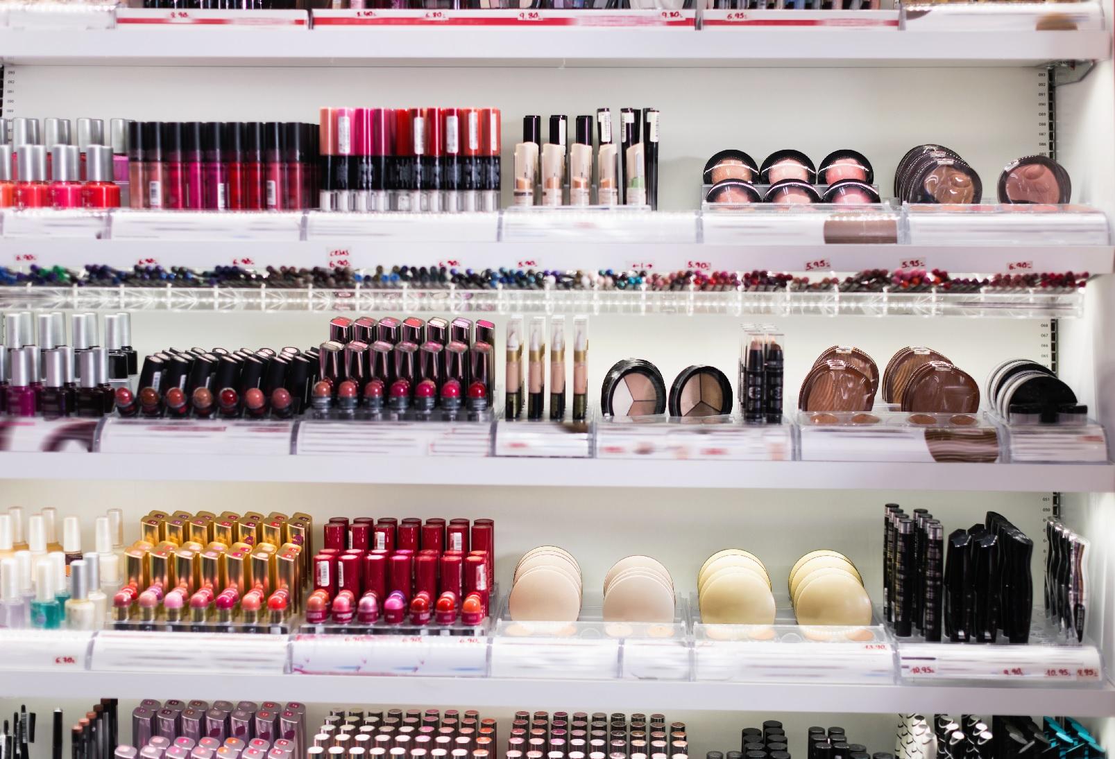 Beauty Logistics.jpg