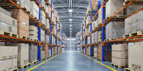 3PL Blog | Blog on Third Party Logistics — Barrett Distribution
