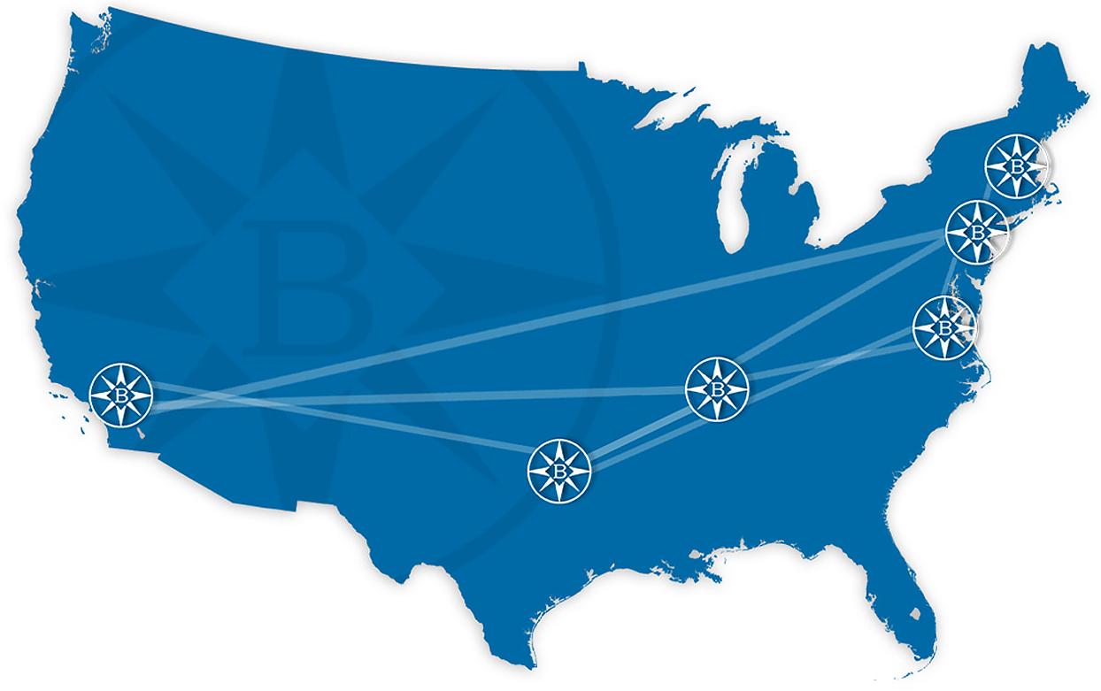 america_map.png