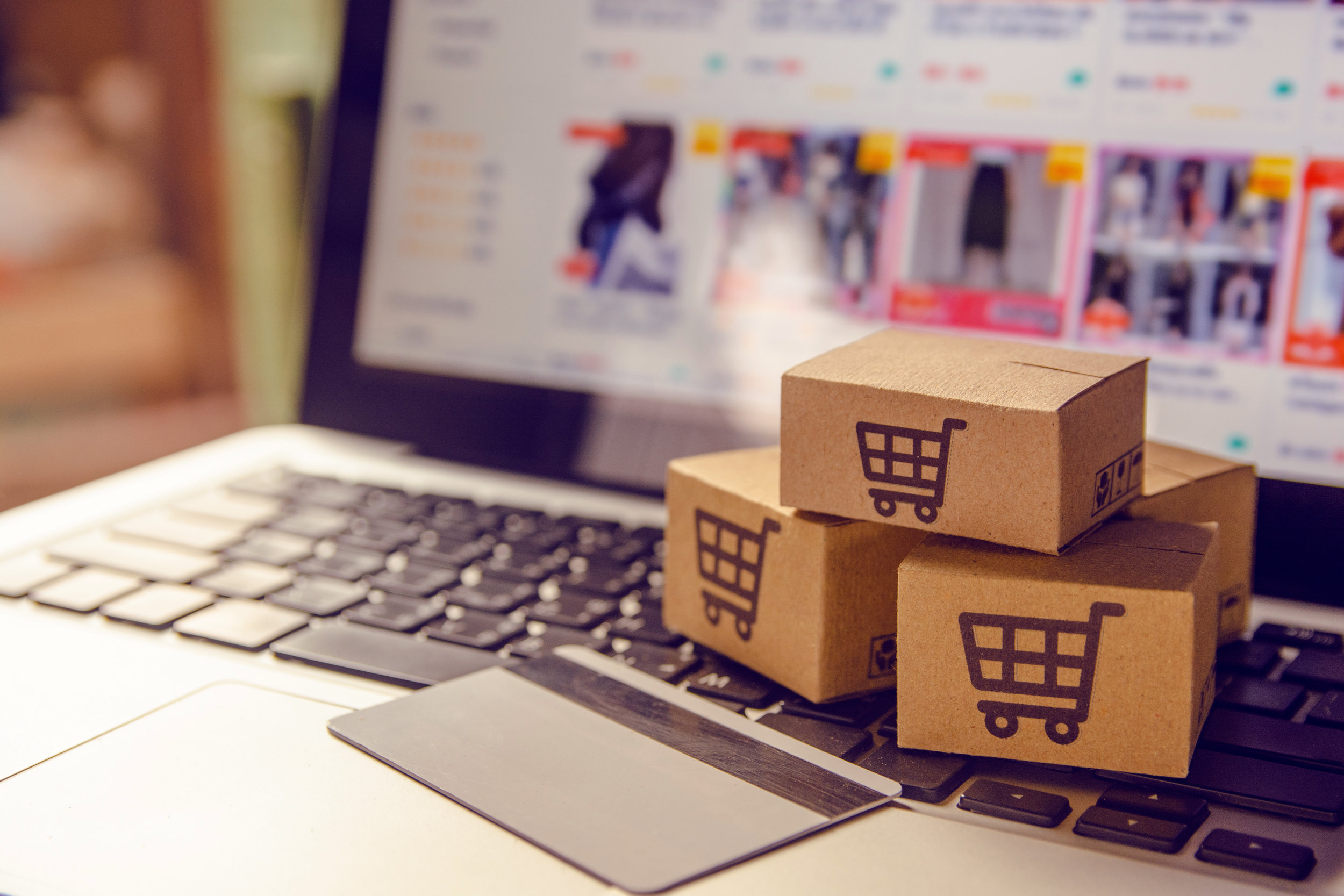 Solving the Expensive Problem of E-Commerce Returns with Reverse Logistics