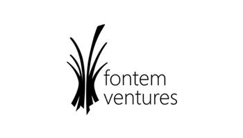 FranceVapotage_logo_Fontem_Ventures.png