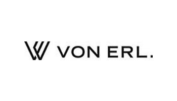 FranceVapotage_logo_Von_Erl.png
