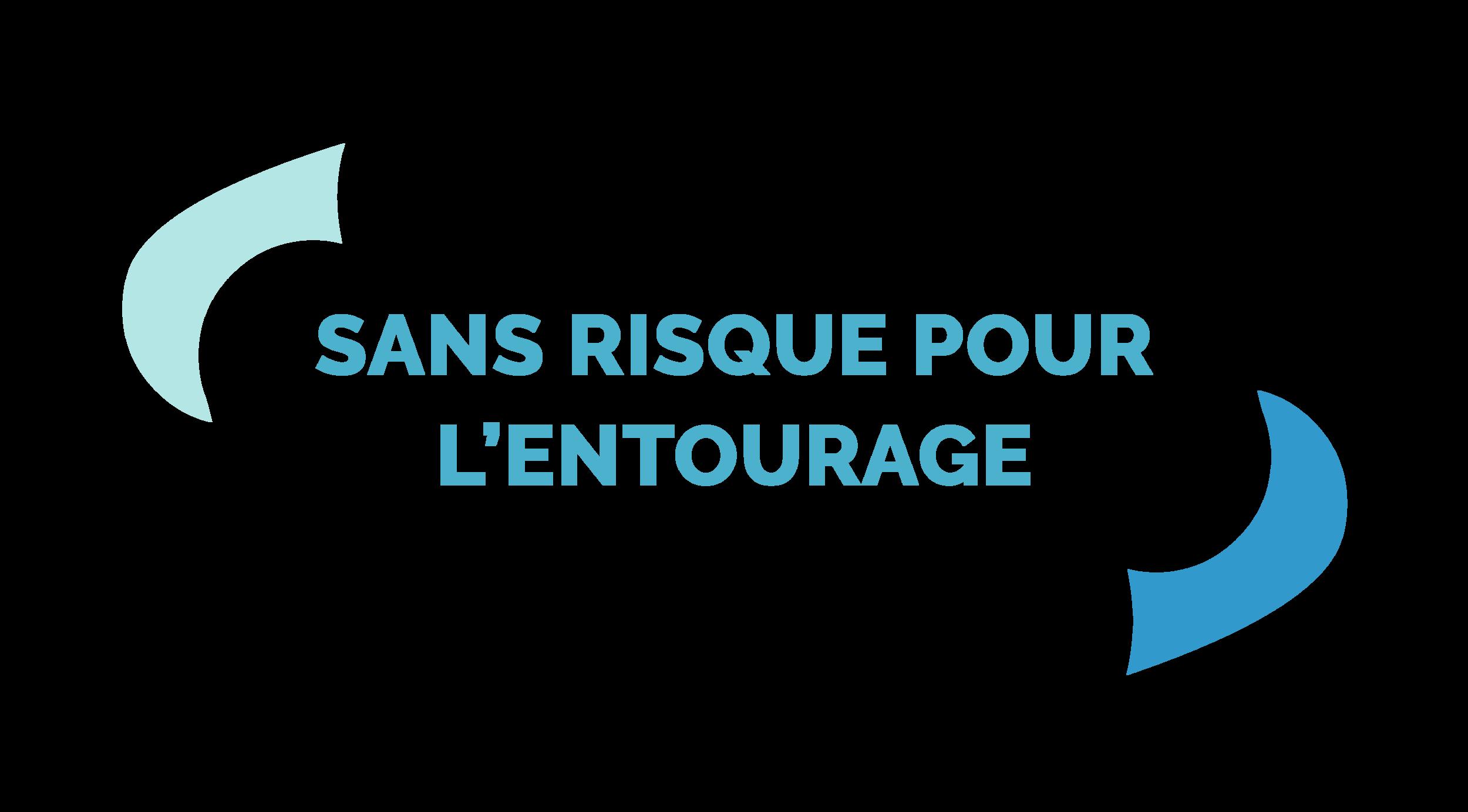 FranceVapotage_sans_risque-19.png