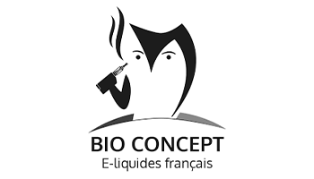 BIO CONCEPT.png