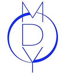 MDY-Logo-medium.jpg
