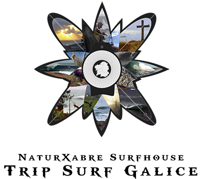 logo-tripsurfgalice.png