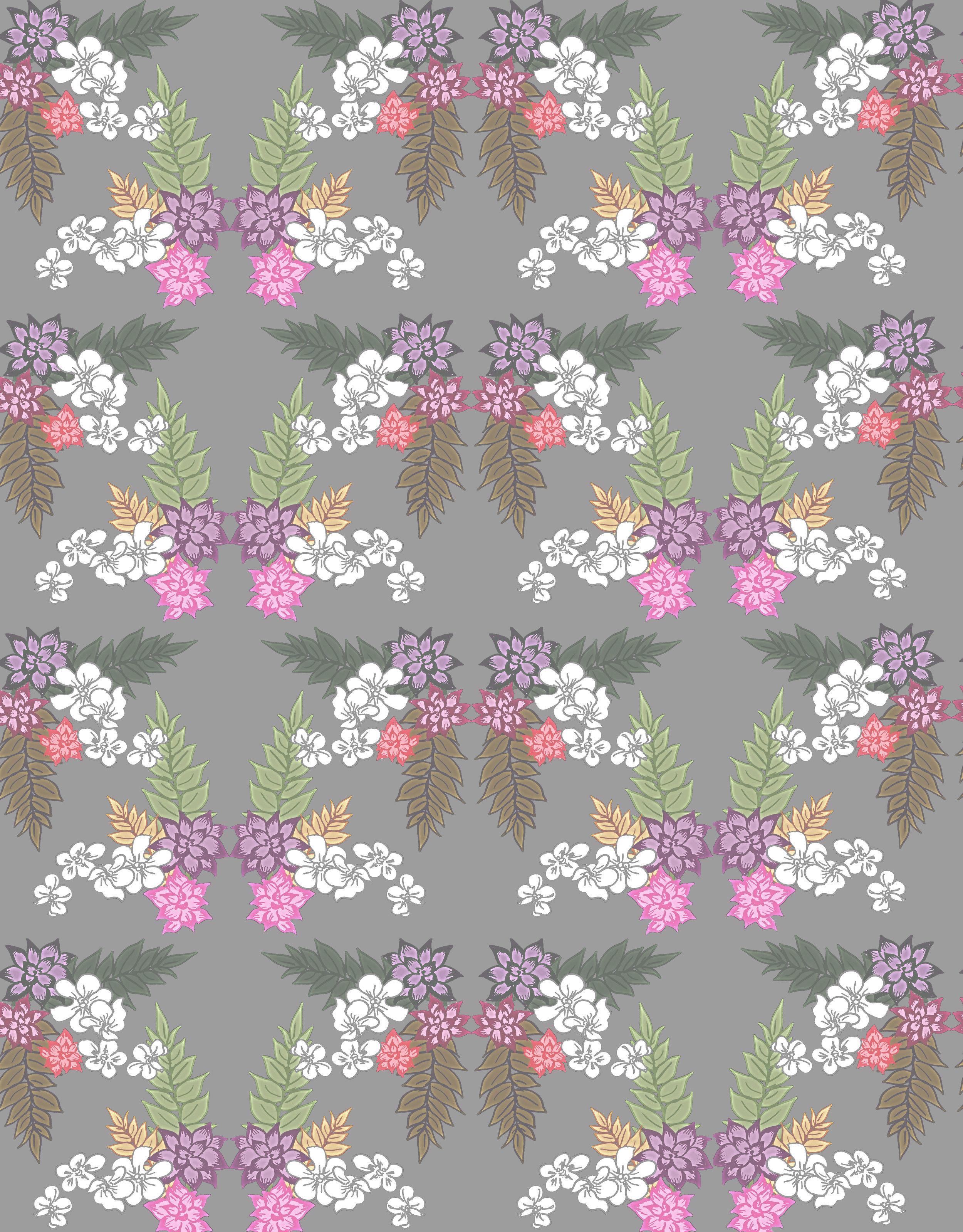 flowerprint2.jpg