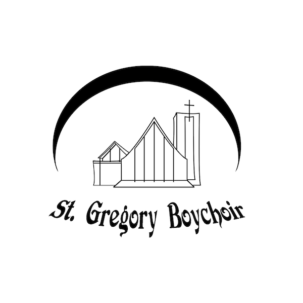 St. Gregory Boychoir in Raleigh, NC