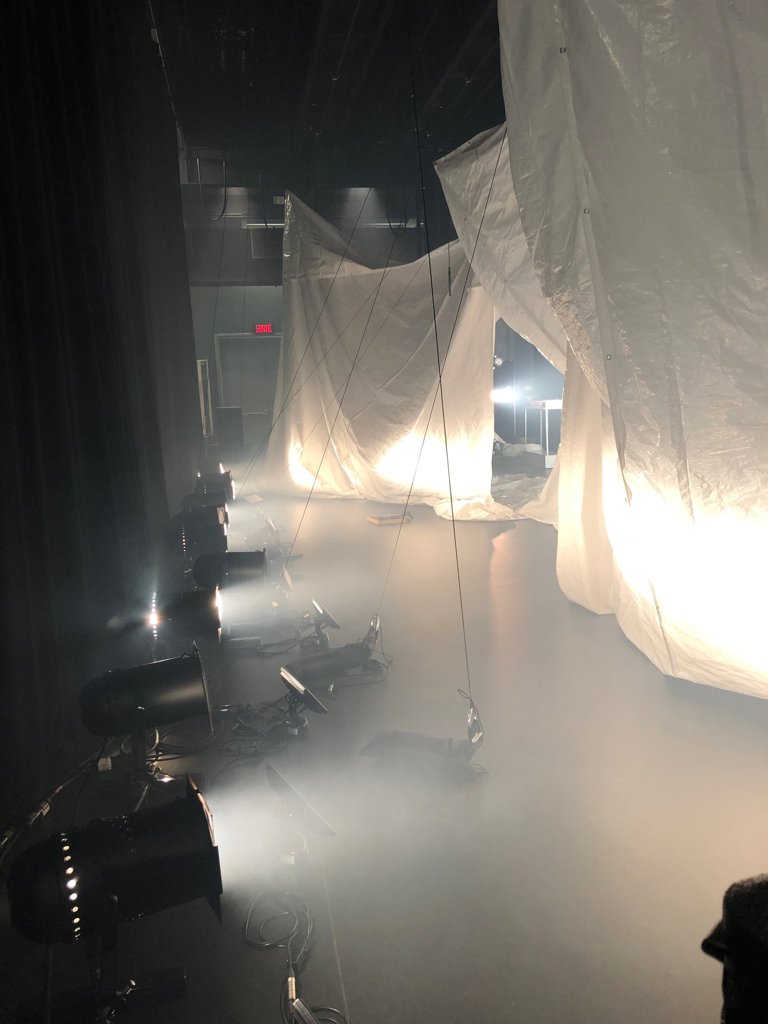 Éclairages-4 fond de scène.jpg