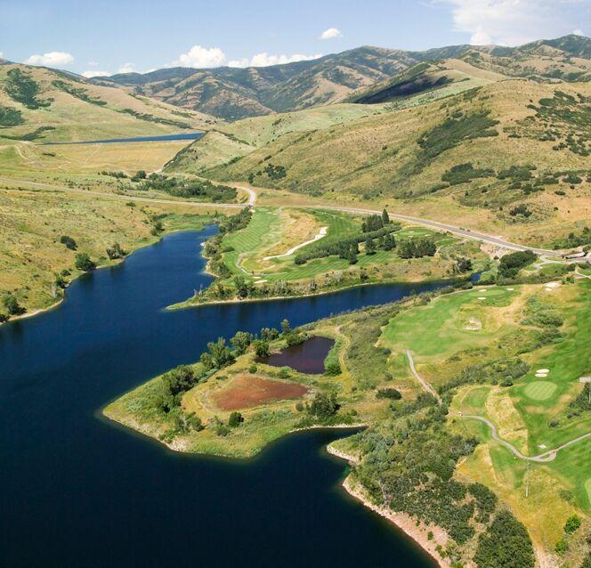 Dell Drone Lake Course.jpeg