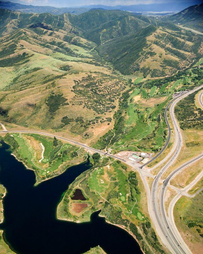 Dell Drone Lake Course A.jpeg
