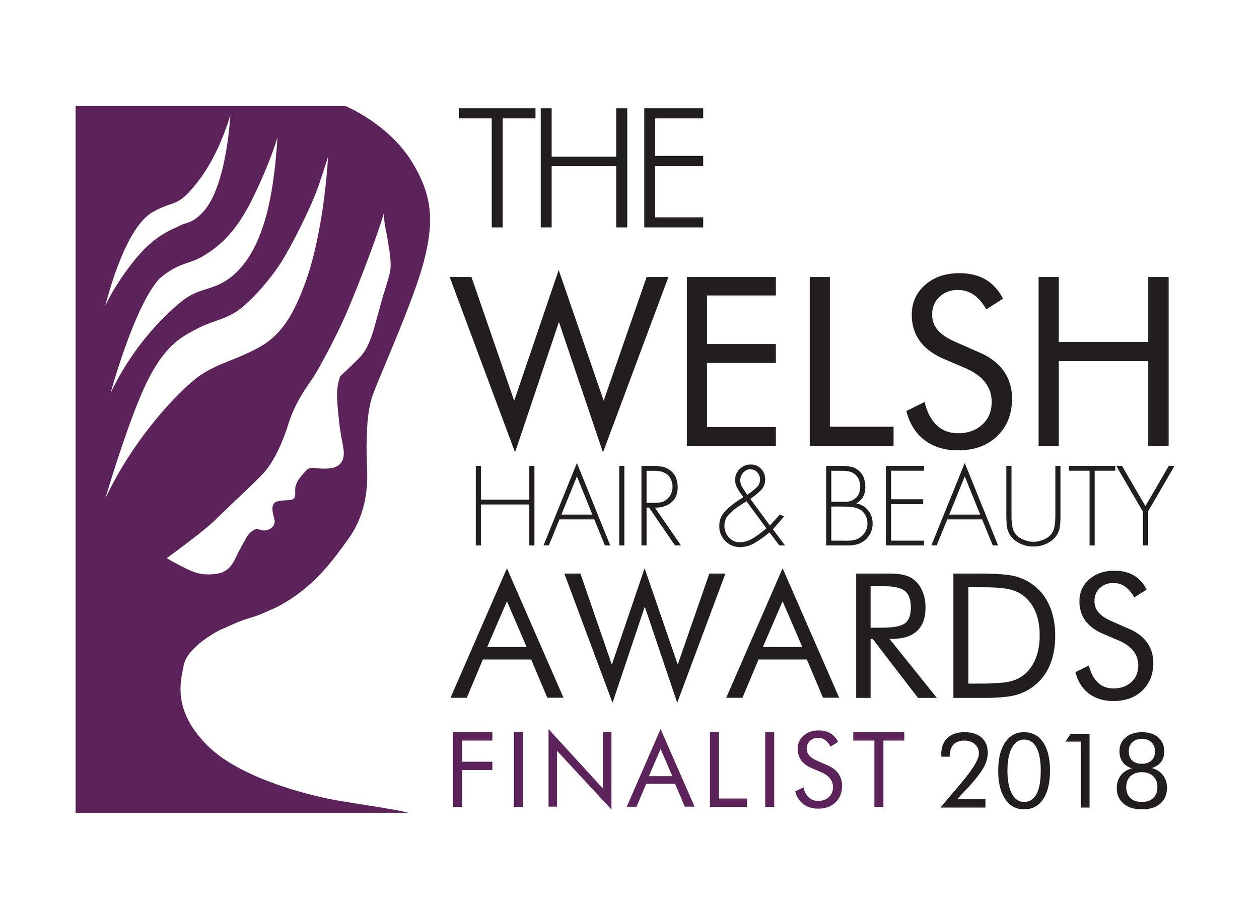 Finalist Logo _ Welsh Hair & Beauty Awards 2018-01.jpg