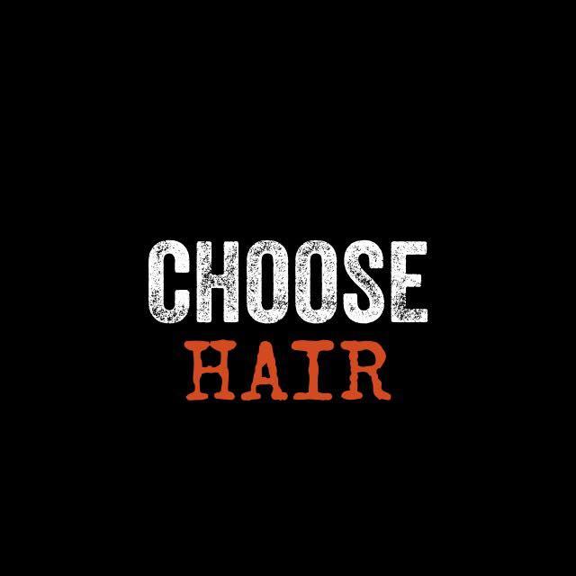choose hair.jpg