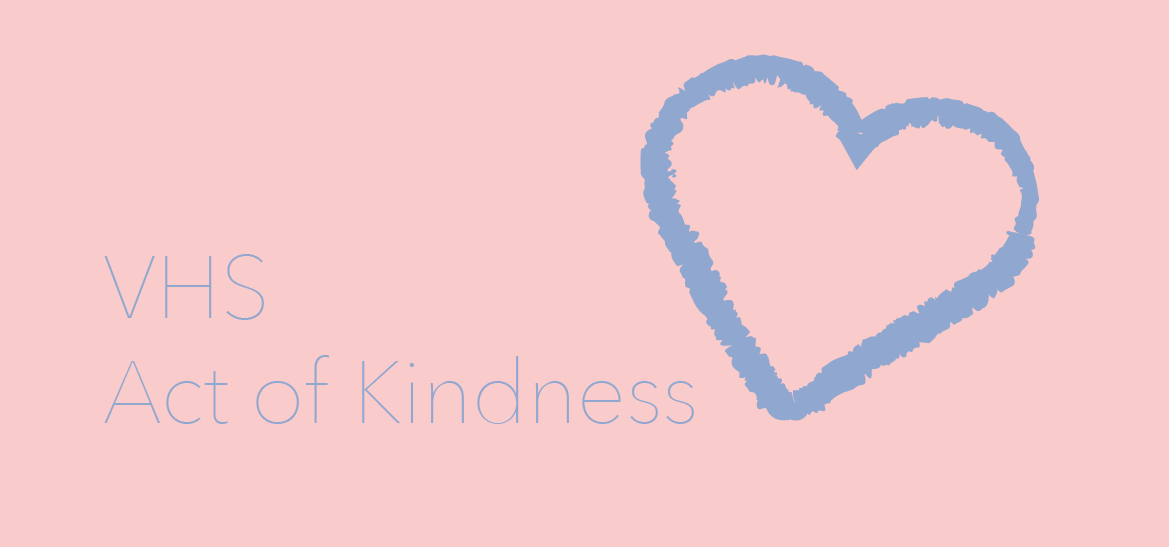 actofkindness.png
